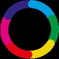 patrickmathieusingularite-logoHD
